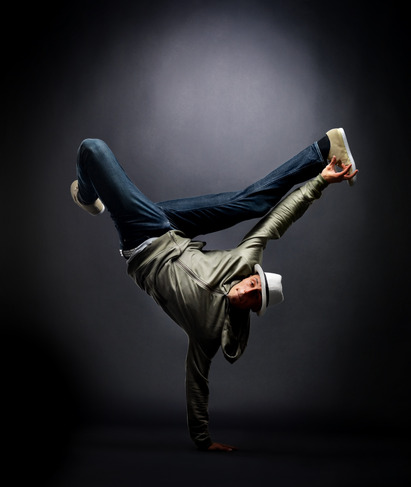 Magnovus photodune 221991 modern style dance young male bboy